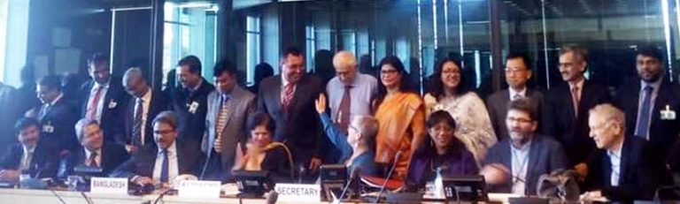 GoB-delegation-with-CESCR-at-the-session