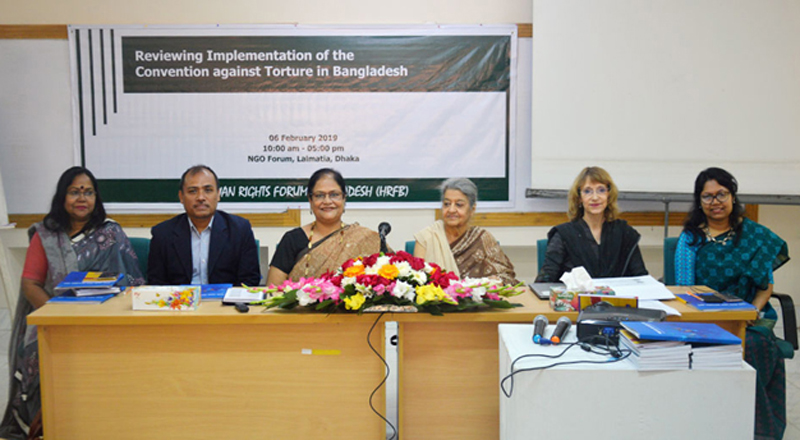 1.-Workshop-Held-on-Reviewing-Implementation-of-CAT-in-Bangladesh